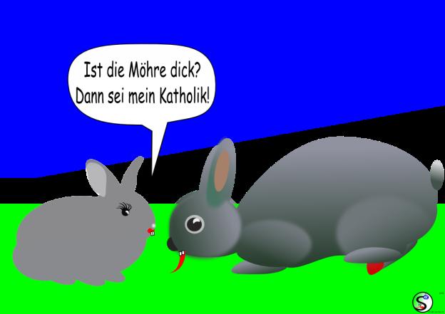kathonickel