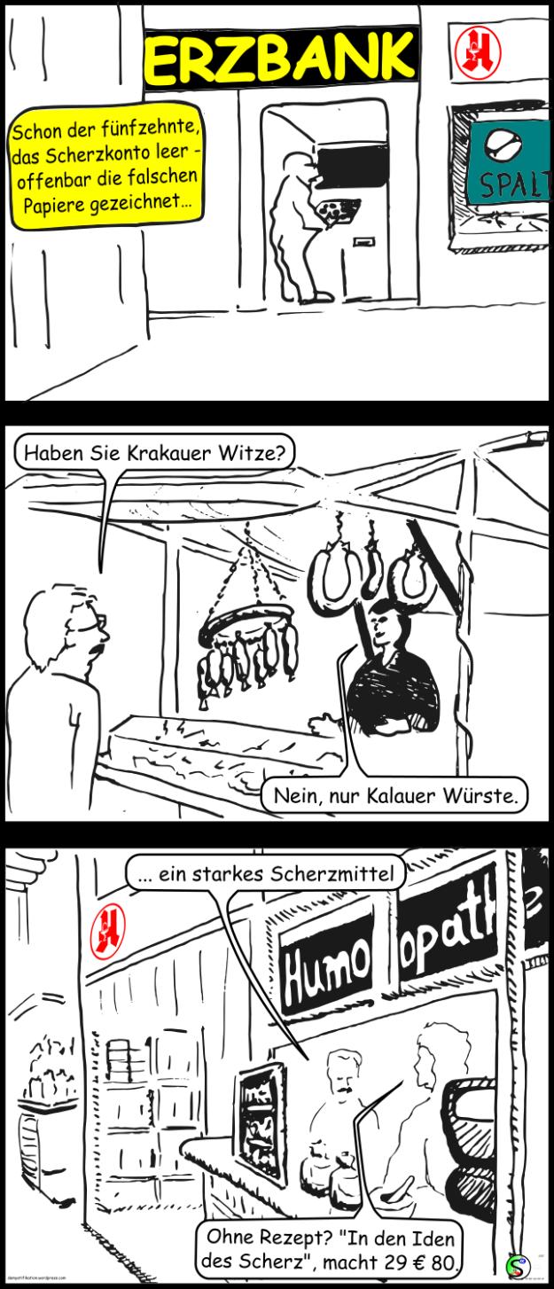 cc70-schmerz