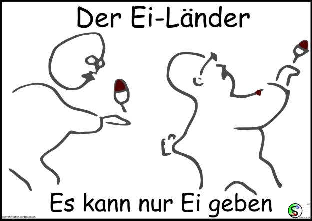 ei-laender