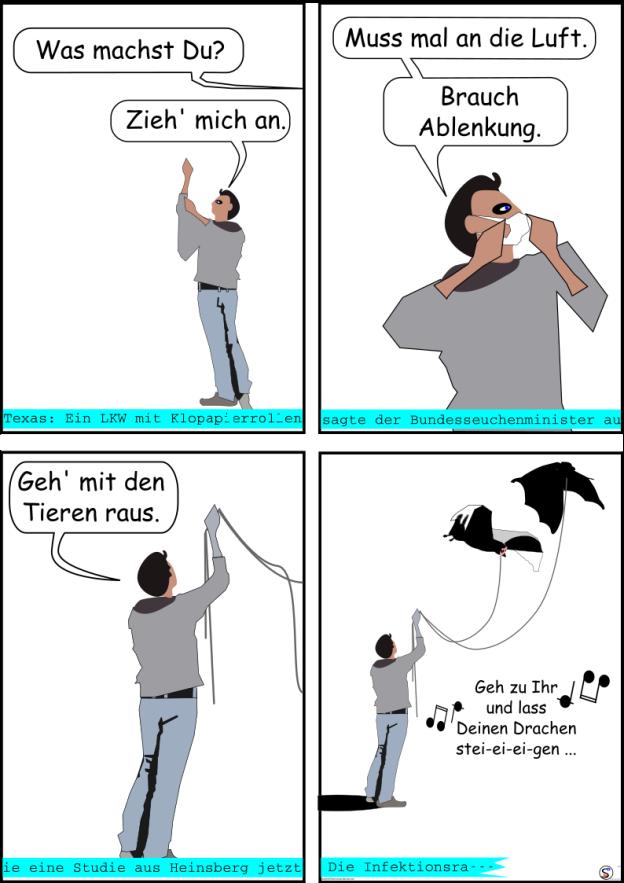 flughunde-hatschi-fuehren
